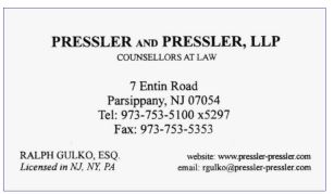Business card 125 temple emanuel of north jersey business card 125 reheart Choice Image